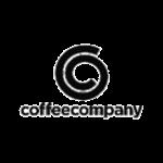 Coffee Company Workforce Management Platform