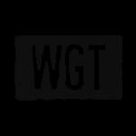 WGT Workforce Management Platform