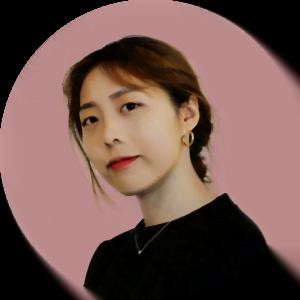 Serena Sheng