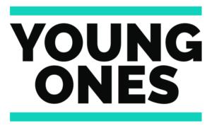 YoungOnes logo